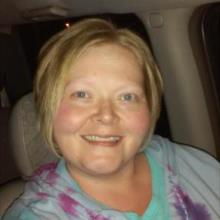 Cleveland tennessee singles
