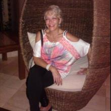 dating timmins ontario Meet single women in timmins on online & chat in the forums dhu is a 100% free dating site to find single women in timmins.